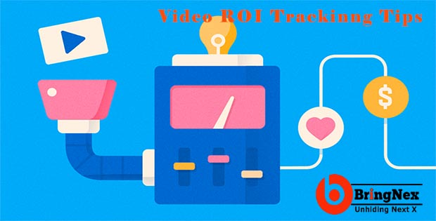 Video ROI Tracking Tips by Bringnex