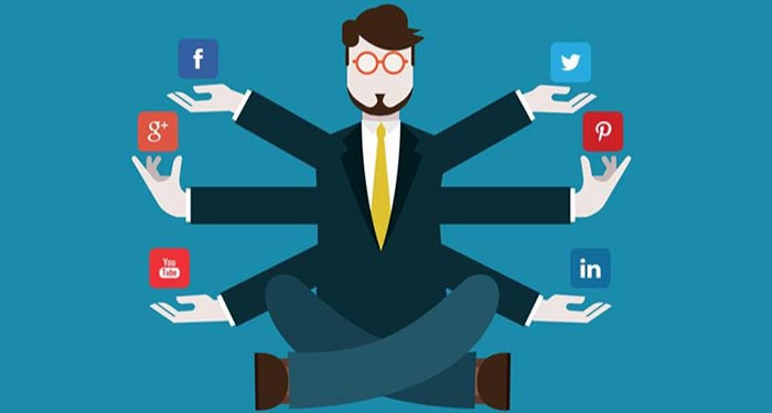 Social Media Manager Job Responsibilities You Need to Know