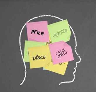 ecommerce-promotions
