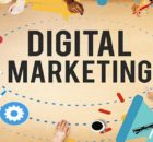 Digital marketing skills for a marketer