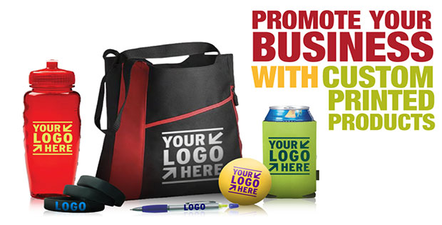 promotional product marketing