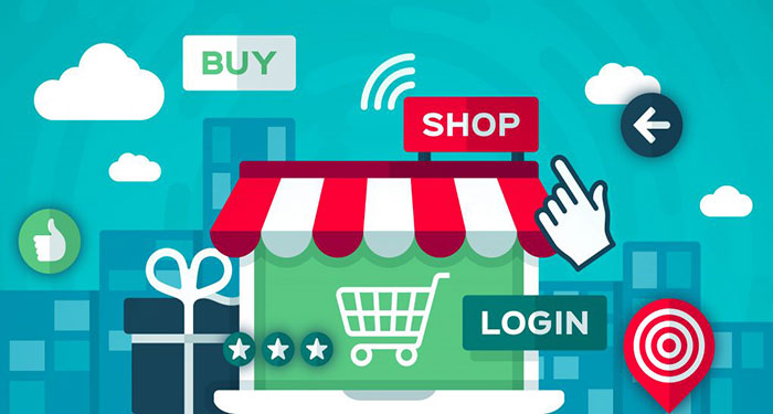 ecommerce website marketing insights
