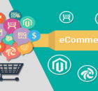 ecommerce website marketing strategies