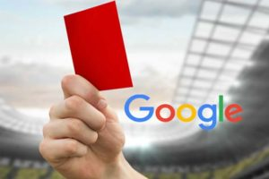 SEO Penalty Recovery Services